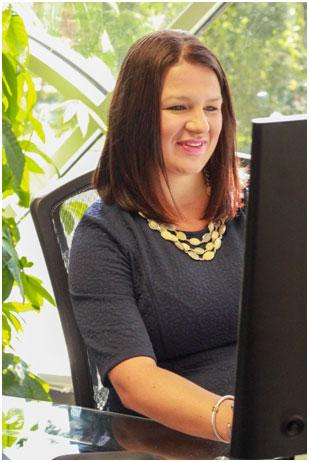 Maria Satterfield Estate Plan Attorney